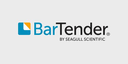Bar Tender