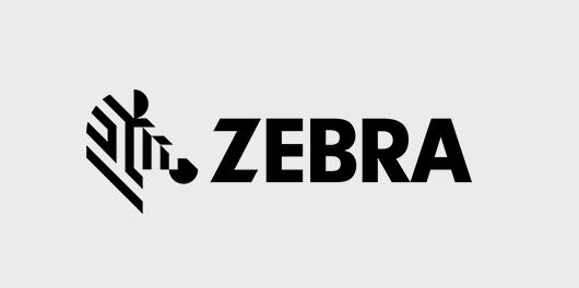 Zebra Designer