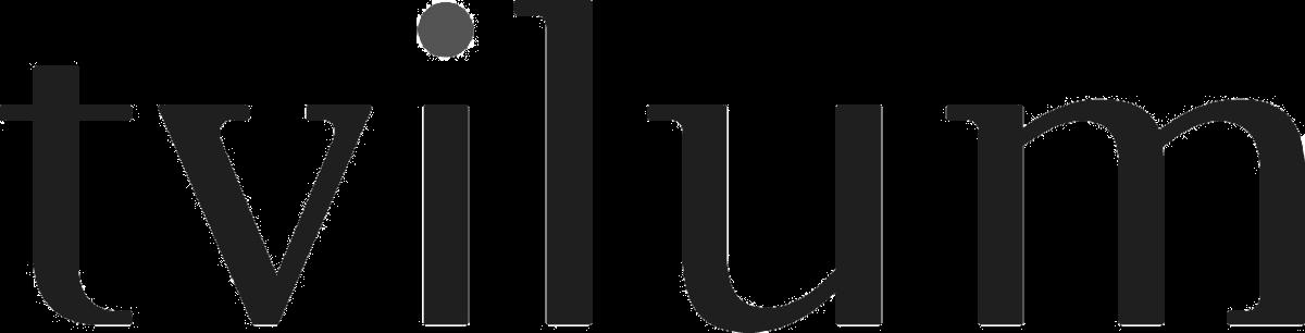 <p>W roku 2019 firma MGN wykonała dla nas instalacje aplikatora etykiet na bazie urządzenia marki ALTECH Alcode. Współpraca w zakresie projektowania, sprzedaży jak i wdrożenia urządzenia spełniła nasze oczekiwania, przebiegała wzorowo i tym samym możemy polecić firmą MGN jako solidnego wykonawcę. Dostawa i montaż wynikające z umowy zostały zrealizowane w terminie i z należytą starannością.<br></p>